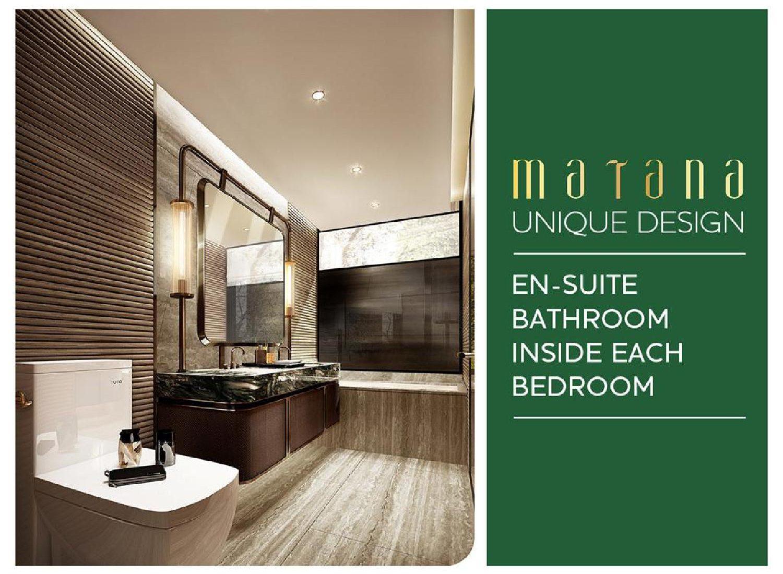 Matana-5-1500x1100