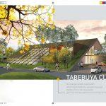 Ebrochure_Tabebuya_Inspirahaus-09