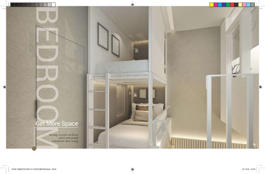Ebrochure_Tabebuya_Inspirahaus-19
