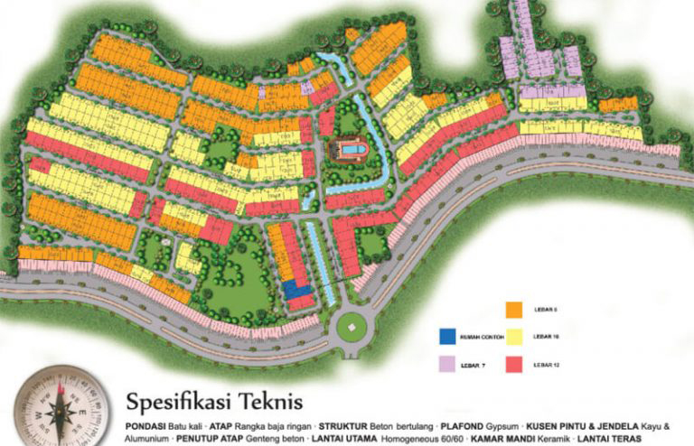 siteplan-cluster-alicante-andalusia-paramount-768x523